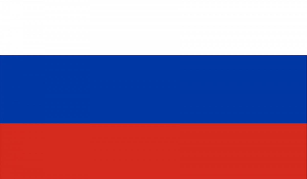 российский флаг российский флаг стал важным способом