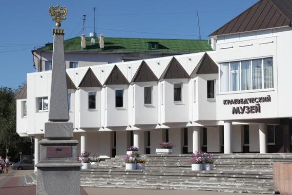 кредиты с 21 года по паспорту москва