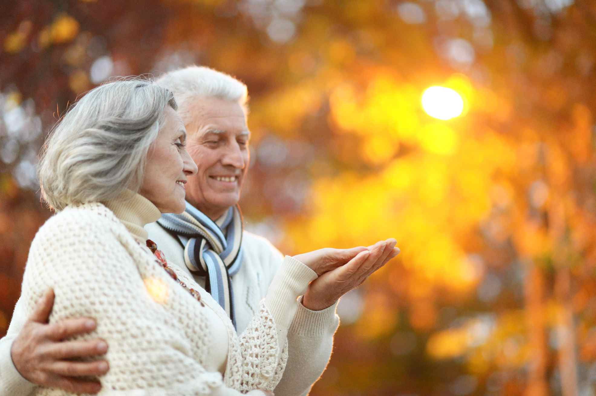 Картинки с любовью для бабушки