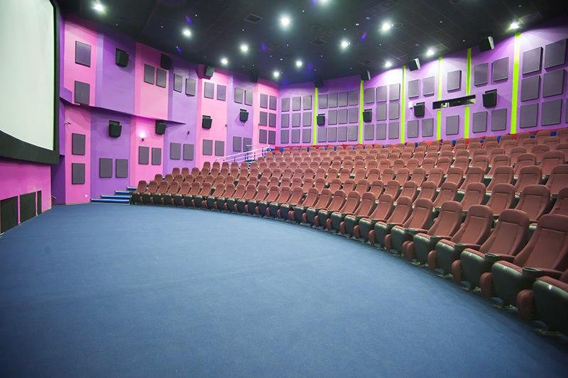 связано тем, кинотеатр в мегагринн курск фото славяне отлично подойдут