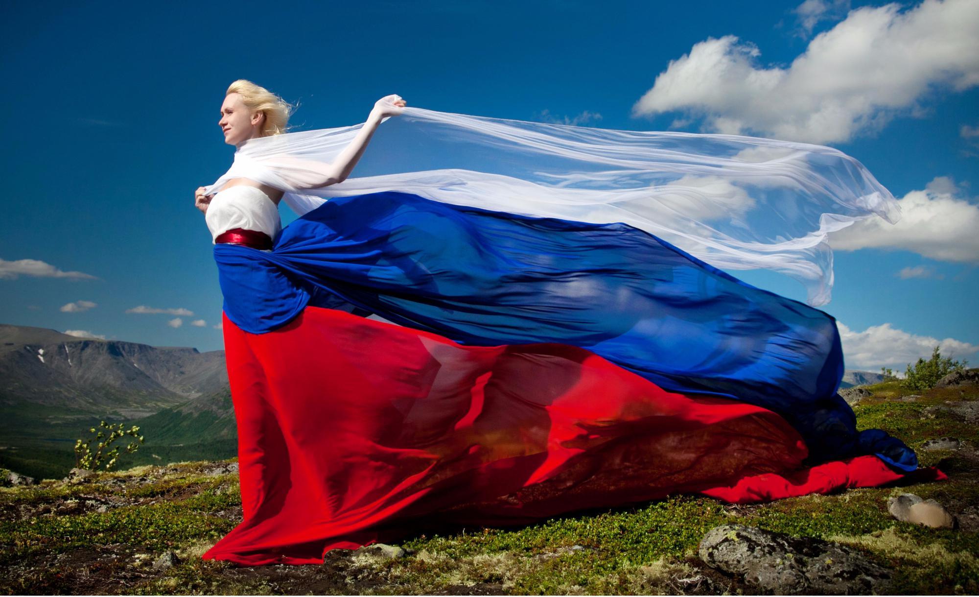 Картинки с темой патриотизма