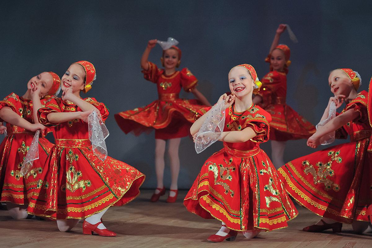 фото картинки русский народный танец это