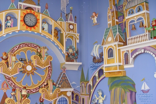 Купить билеты в белгородский кукольный театр театр опера и балета в воронеже афиша