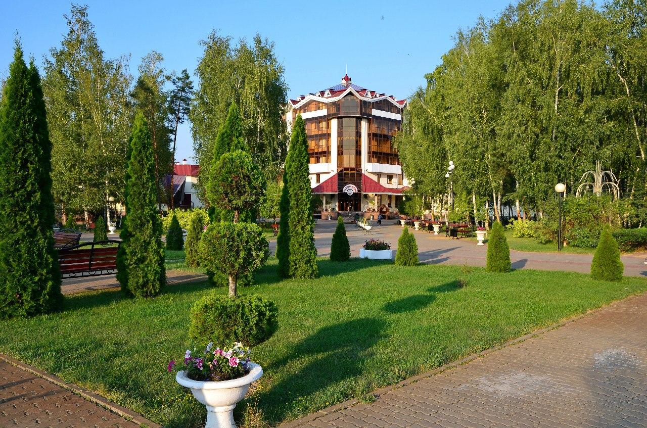 хром для санаторий красиво белгород отзывы фото езидов