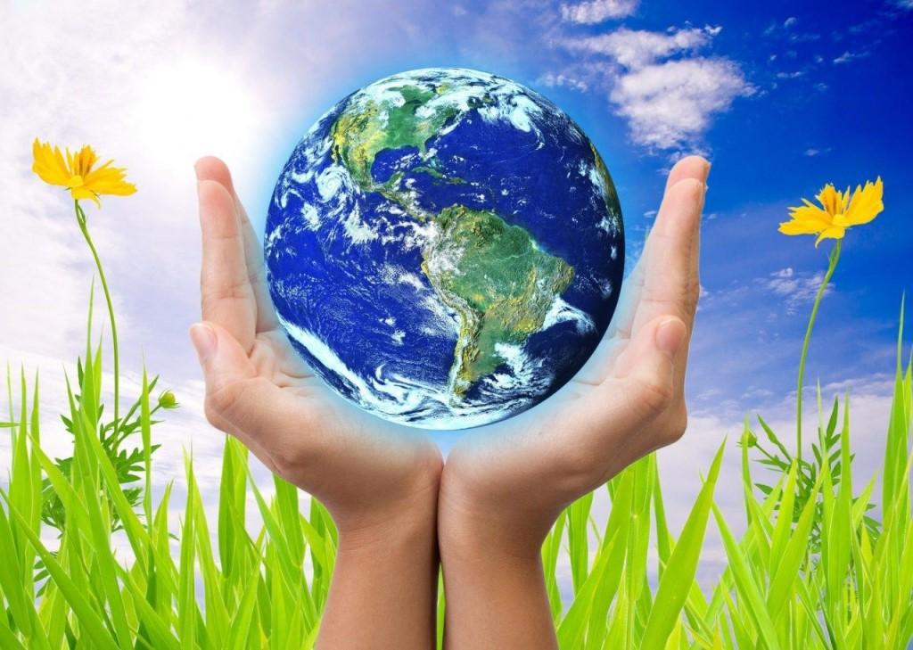 Картинки экология и человек