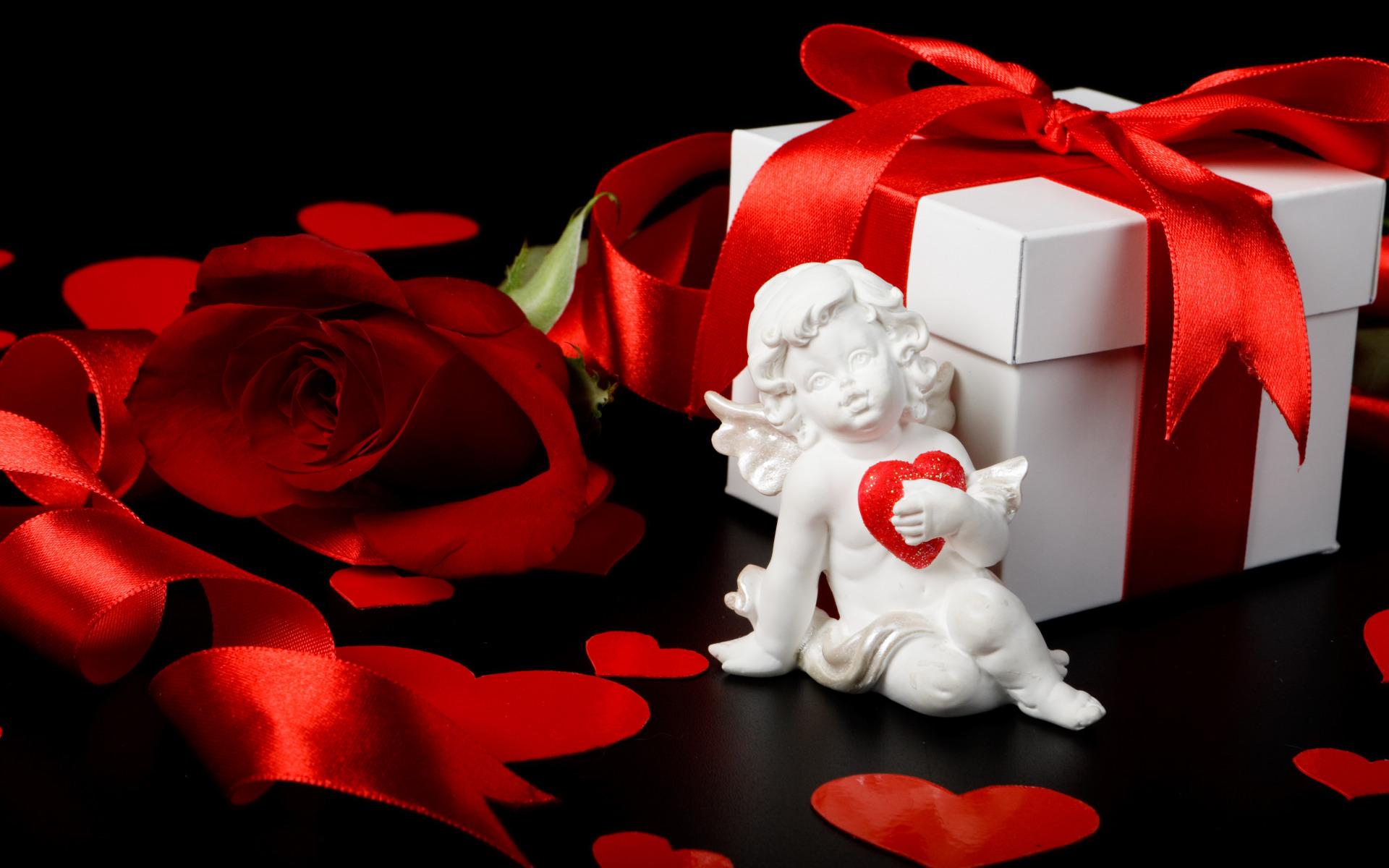 Открытки любовь дата