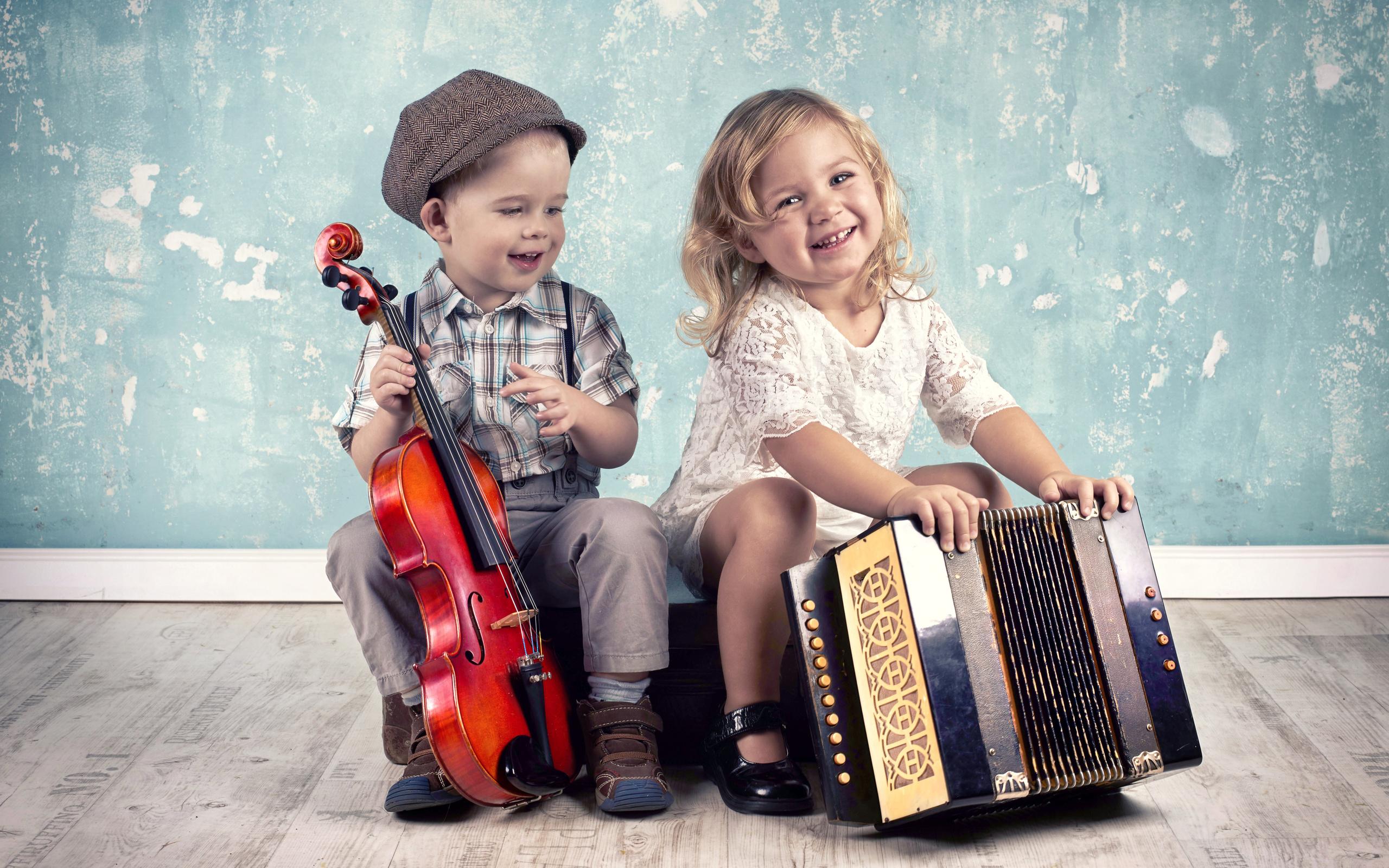 Гофрированной, музыкальная школа прикольные картинки