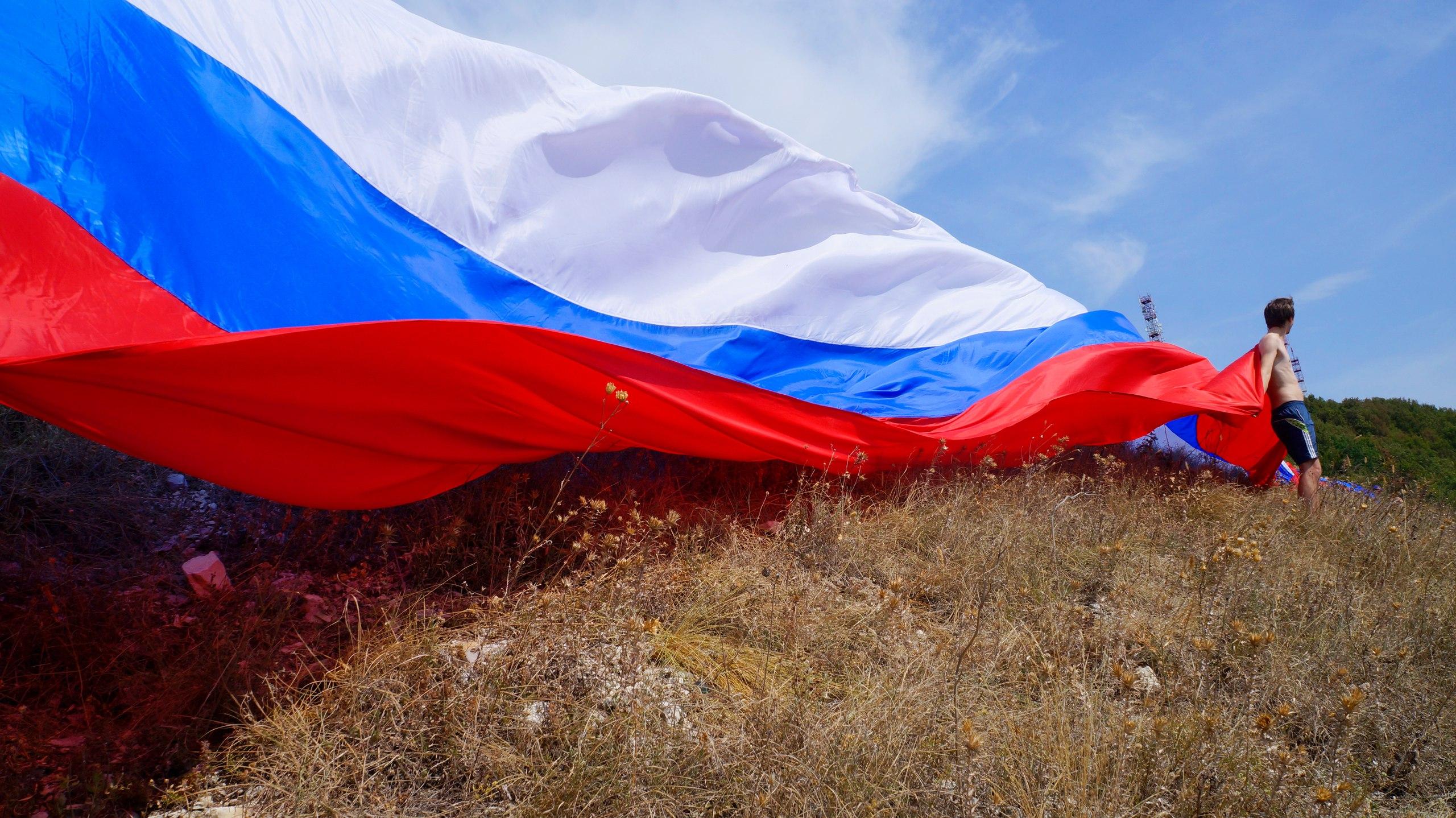 рисунок триколор флаг россии фотографии приведены фото
