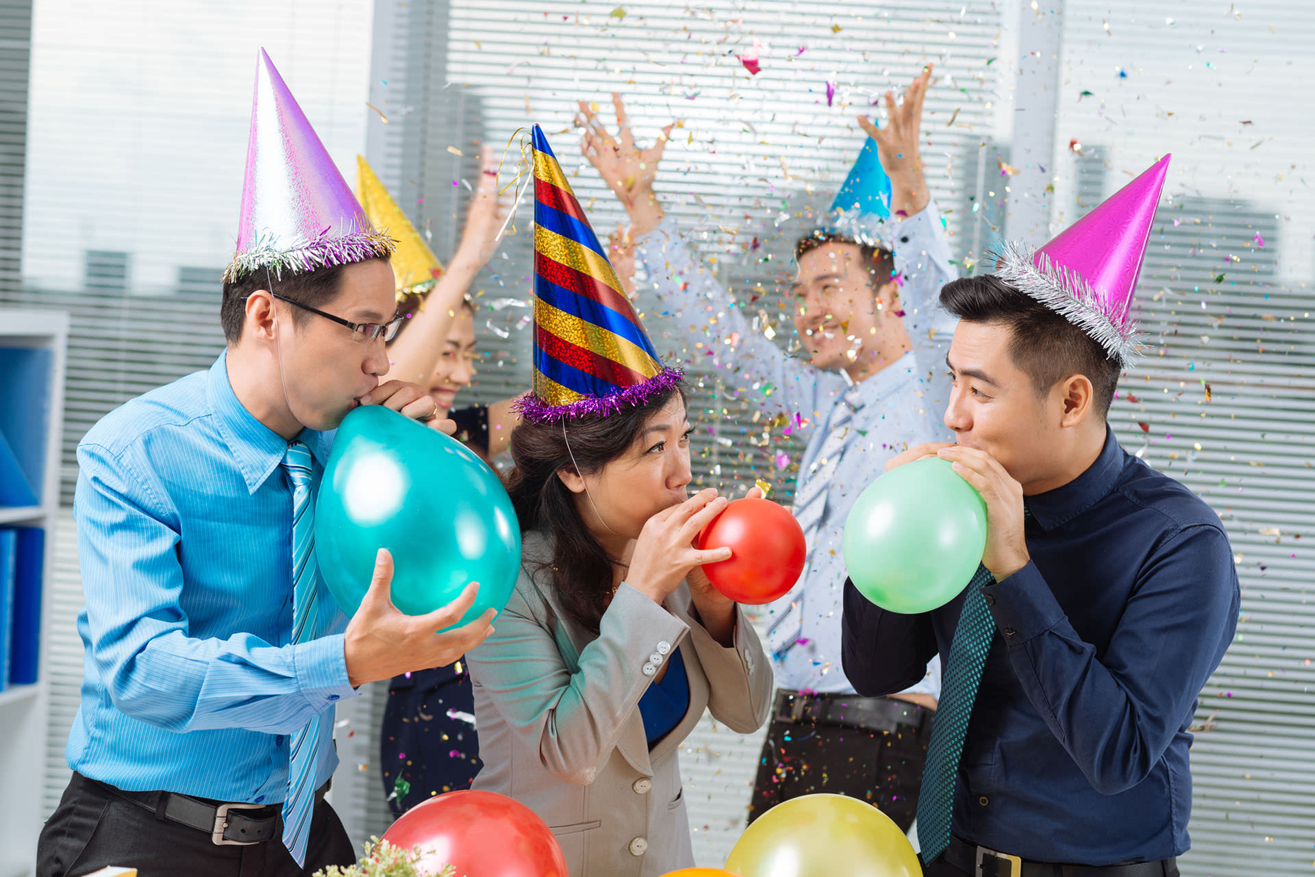 вкусные пожелания на день рождения фирмы прикольные крокеты мясом