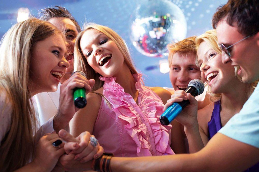 girl-singing-groups-video