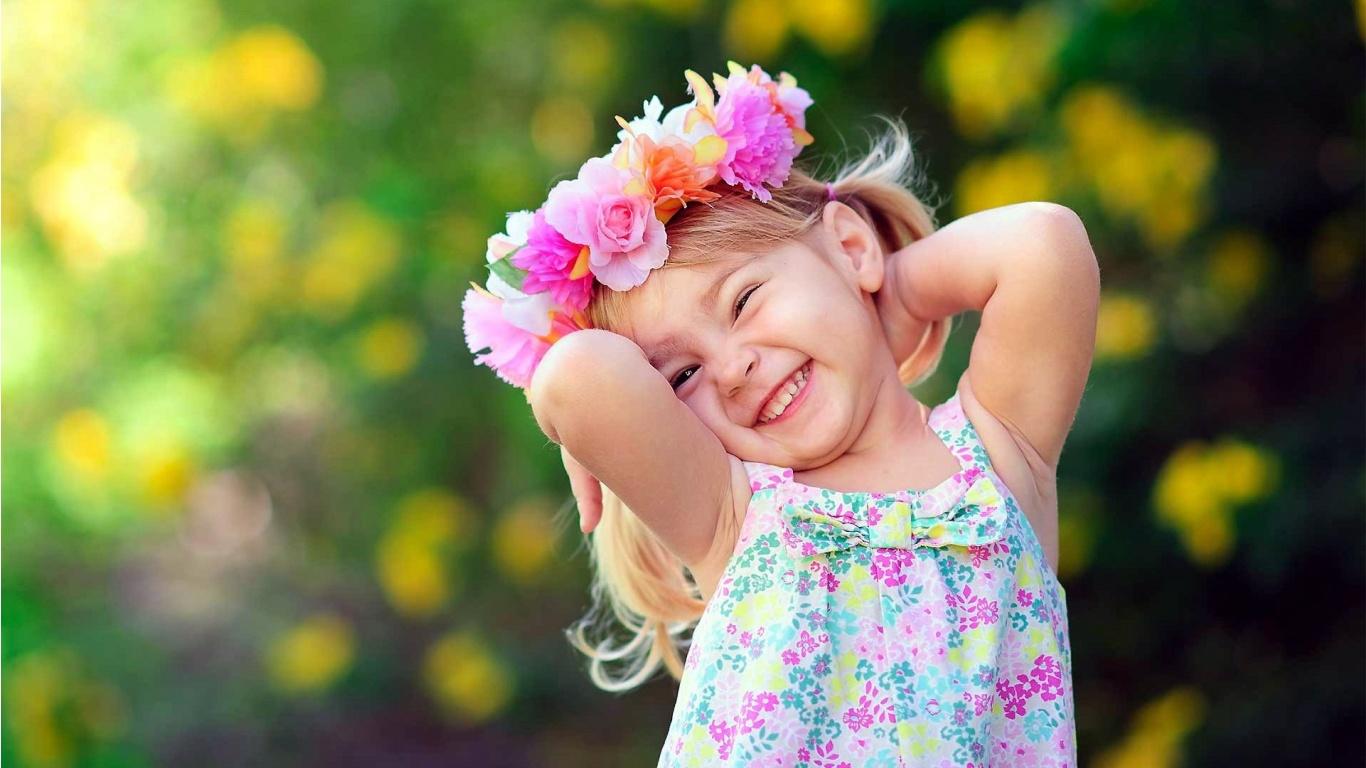 радость картинки красивые фото при
